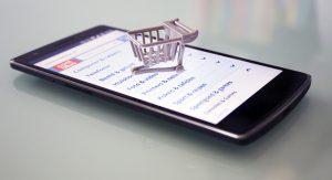 Mobile? Desktop? Let The Customer Experience Decide