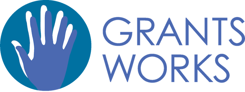 Grants Works Consulting