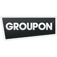 Your Small Business: Thinking about a Groupon? Think Twice.