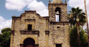 ciudad_mier_tamaulipas