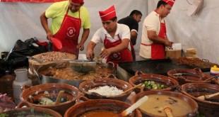 chupas-tacos