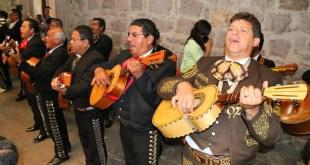 mariachi-1