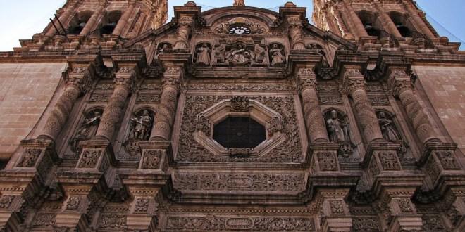 catedral-de-chihuahua