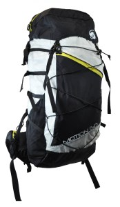 Klymit Backpacks and Camping Pillows