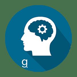 granulytic - intelligence