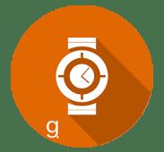 granulytic - Real-time