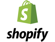 Granulytic Shopify App