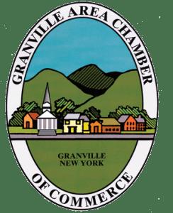 granville chamber logo