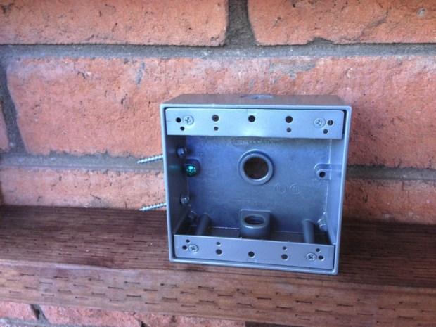 galvanized-screws