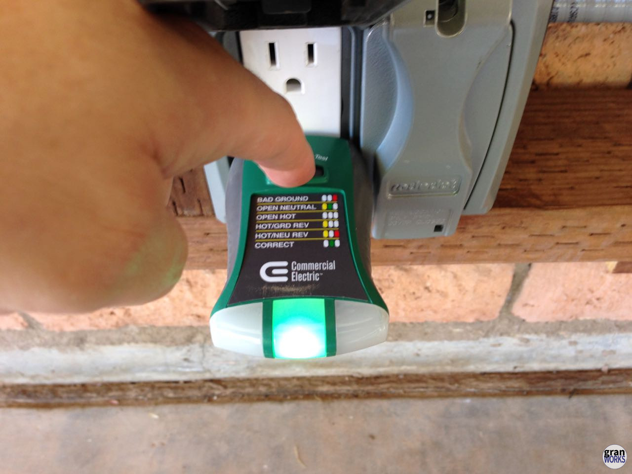 Extend An Electrical Outlet