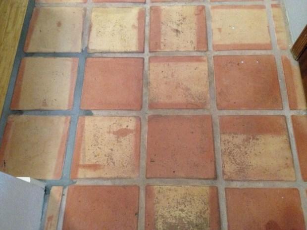 original-mottled-tile