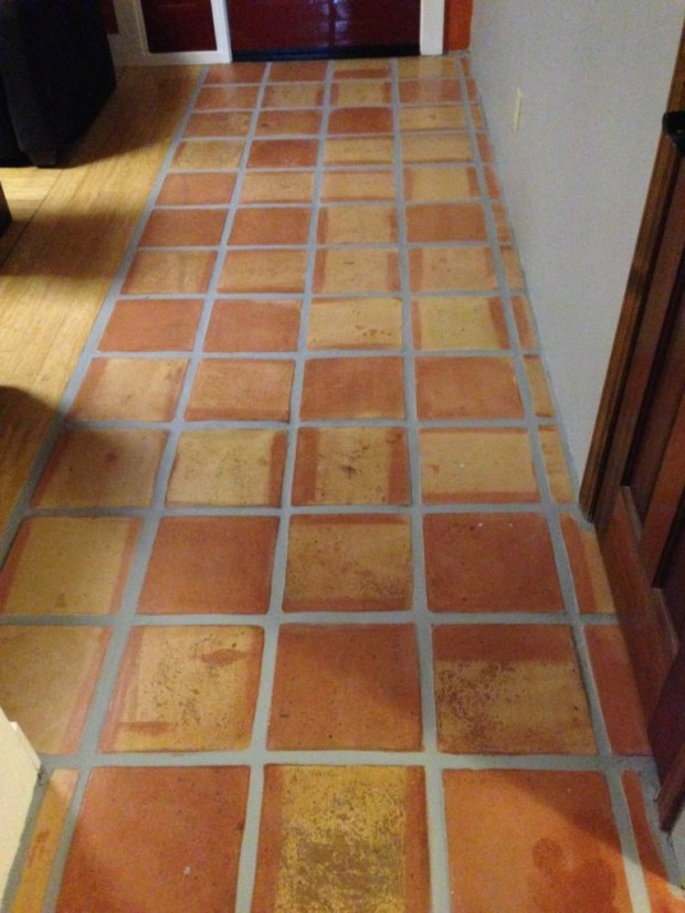 painted-and-sealed-grout