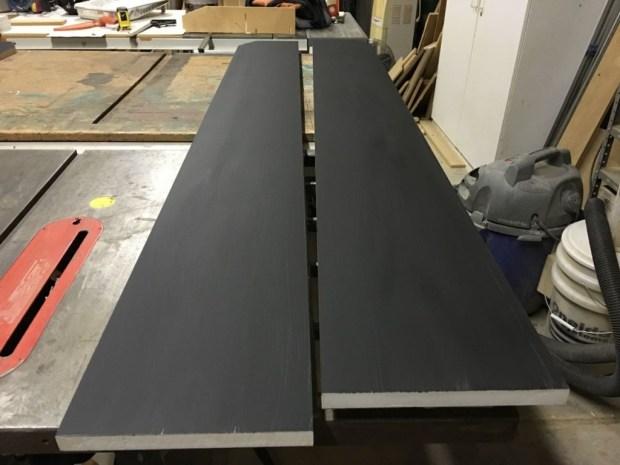 19-black-pieces