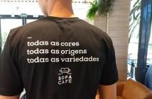 SofaCafe07 - Sofá Café: a seductive business mode