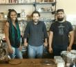 textgram 1510680907 - Cafeteria do Produtor Project is opened in Belo Horizonte