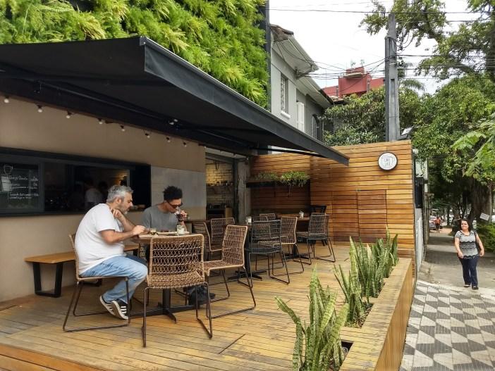 IMG 20171117 140949875 HDR 1024x768 - Cafelito prefers organic coffees