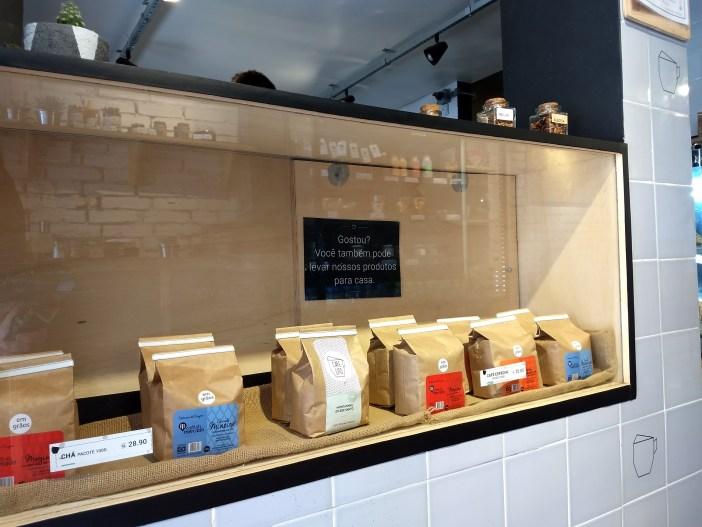 IMG 20171117 141220474 BURST000 COVER TOP 1024x768 - Cafelito prefers organic coffees