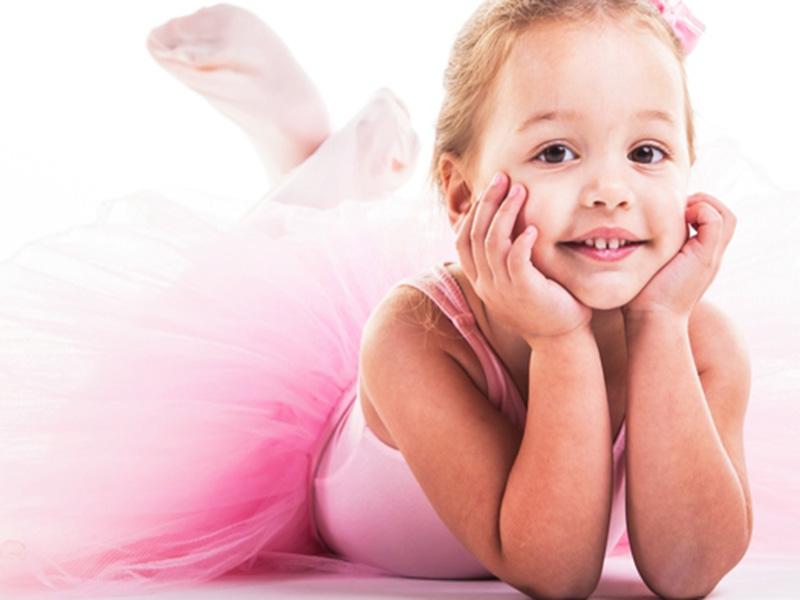 img8320_ballet_destaque_portal