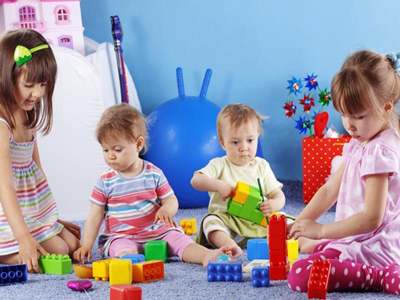 o-que-e-psicomotricidade-na-educacao-infantil-tricae