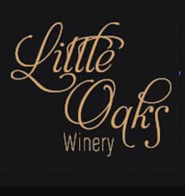 Little Oaks Winery