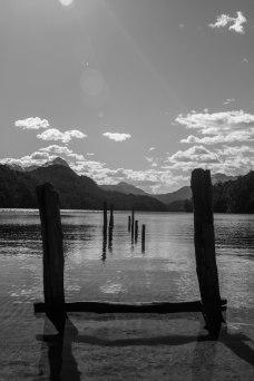 20161120-lake-struts