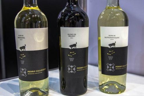 new-wines-from-los-tonelesmendozacon-boca-very-good
