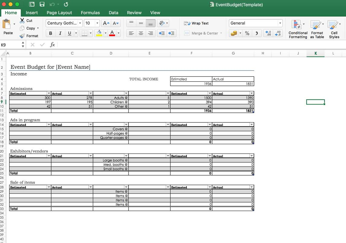 Create Modify And Save Excel Spreadsheets In Java Apps