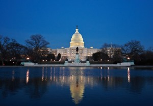 washington-united-states-capitol-washington-d-c-dc1542-300x207