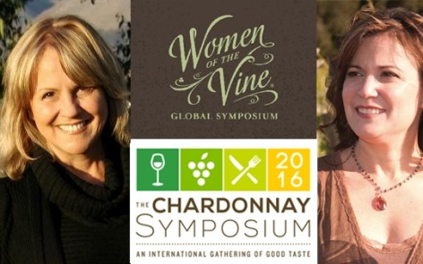 Women_SymposiumsFeature