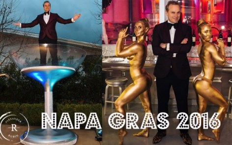 NapaGras2016_feature