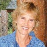 Alexa Chappellet Flagler