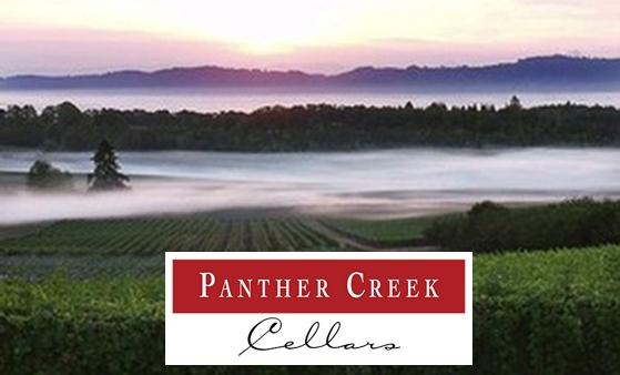 Panther Creek Cellars
