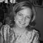 Kimberly Charles of Charles Communications Associates