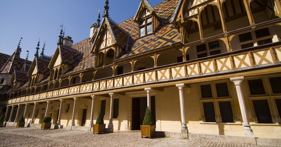 Burgundy area credits - Beaune Tourisme © F. Vauban (3)