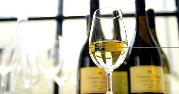 Dijon wine tour - Photo Alain Doire Bourgogne Tourisme (1)