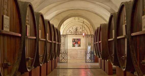 Dijon wine holiday Credits- Patriarche Wine Company
