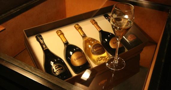 Luxury spa Break in Champagne