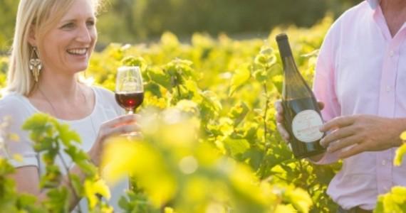 Sancerre Wine Tour © 2014 - Stevens Frémont - ADT TouraineInterloire