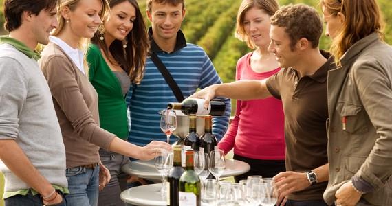 Bordeaux Wine Holiday © Deepix
