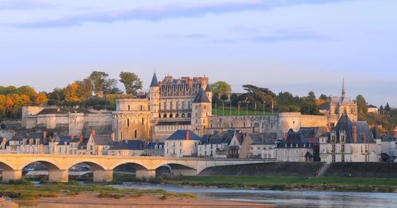Loire area - credits L. de Serres