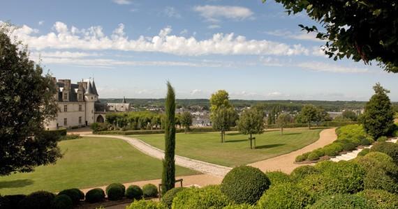 Loire Valley Trip © JB Leroux.