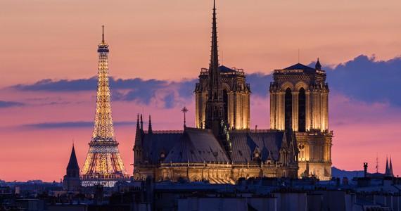 Credits- CDR Paris Ile de France