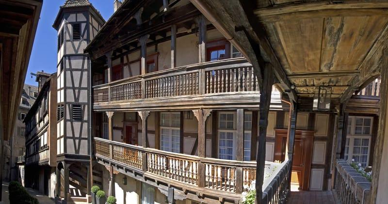 Hotel Cour du Corbeau ©-Giljean-KLEIN_RVB_HD