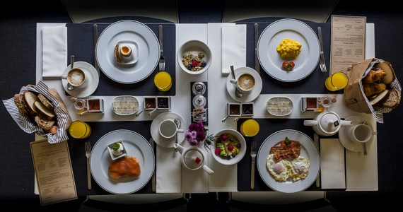 Luxury Champagne day tour - Credits Hotel Miro