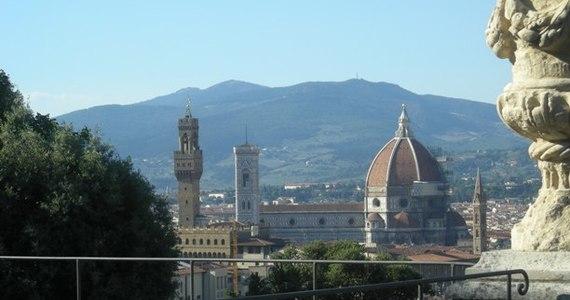Tuscany Wine Holiday- Credits Turismo Provincia di Firenze (1)