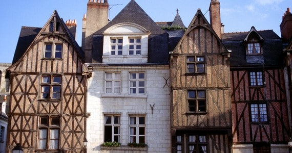 Ultimate French wine tour-Credits PDuriez CentreValdeLoire