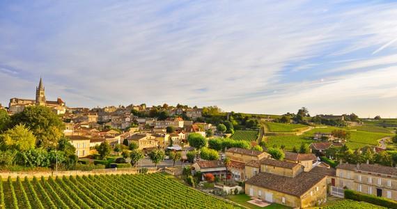 Ultimate French wine tour- Credit HEURISKO