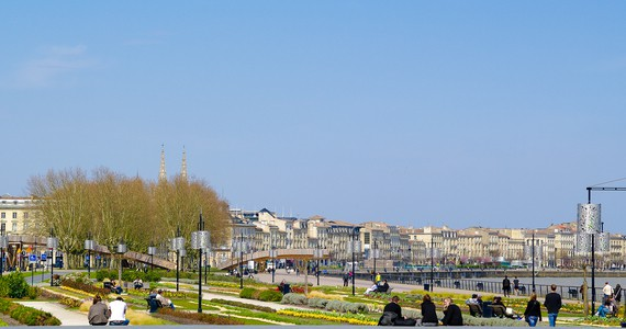 Bordeaux Food Tour - Y.Serrano - CDT Gironde (2)