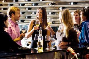 Bordeaux First Growths- Credits Deepix and CIVB