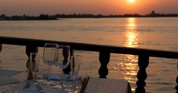 Veneto Wine Tour - Credits Galleon Dinner